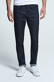 Strellson Jeans Liam, dark denim blue